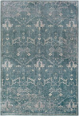 Surya Carlisle Modern 1 10 X 2 11 Accent Rug In Light Beige Traditional Area Rugs Trending Decor