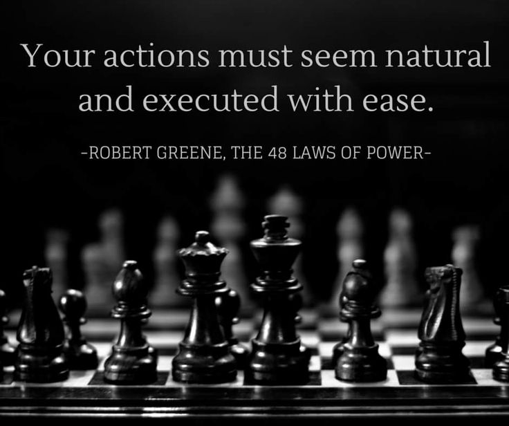 48 Laws Of Power Quotes Fascinating 39 Best 48 Laws Of Power Quotes Images On Pinterest  48 Laws Of .