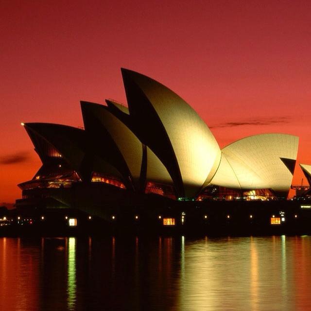 Sidney, Australia ... cheap hotels in #Sidney #Australia http://holipal.com/hotels/