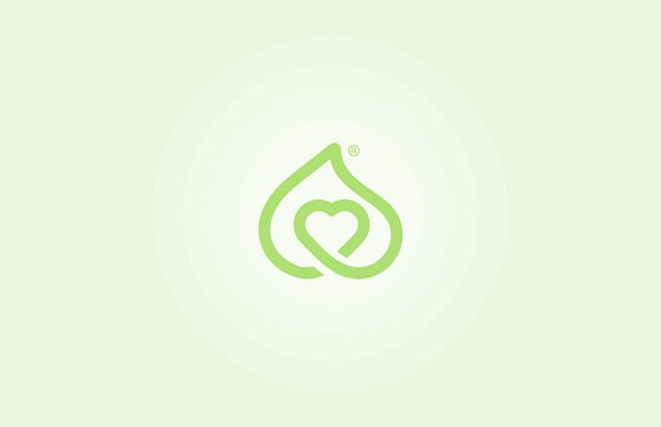 Símbolo de marca - Blizen / Brand Symbol - Blizen  #Symbols #Design #Branding #Logo #RocketCreativo