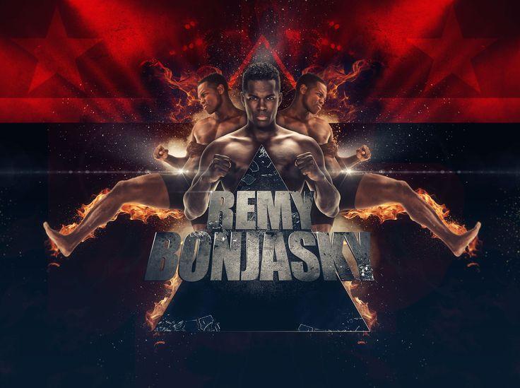 Remy Bonjasky - K1 Best Fight: Ernesto Hoost vs Remy Bonjasky