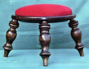 48 Best Webshop Antiek Antique Furniture Images On