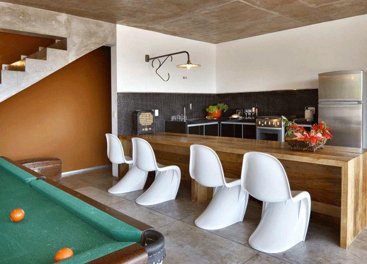 55 best Modern Furniture Lookbook images on Pinterest