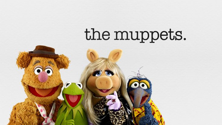 The Muppets': Pepe the King Prawn Comes Out as Genderfluid ...
