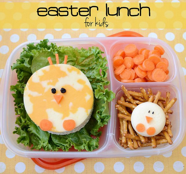 These carefree easter lunch menus and spring brunch recipes offer something for everyone – from a traditional Family Easter Lunch in the Dining Room to an Outdoor Tea and Easter Egg Hunt. The recipes are all about fresh seasonal flavor and the supermarkets are loaded with bargains.