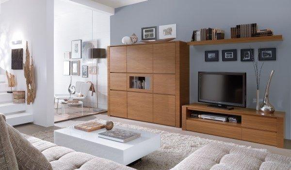 16 best muebles garcia sabate images on pinterest modern - Muebles garcia sabate ...