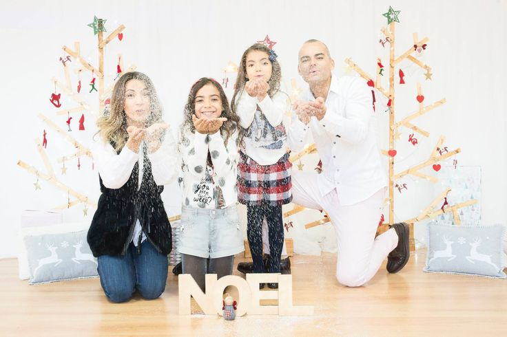 Christmas photographic session. www.myframe.pt | https://www.facebook.com/myframephotographydesign/