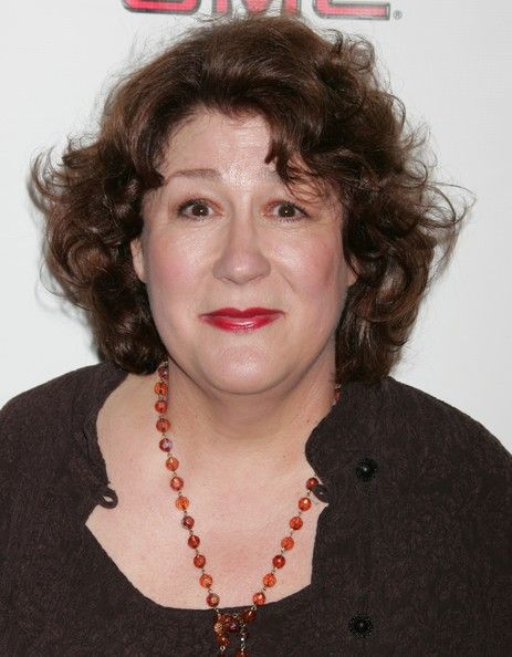 martindale chatrooms Margo martindale was born july 18, 1951 in jacksonville, texas, to margaret (pruitt) and william everett martindale, a lumber company owner and dog handler.