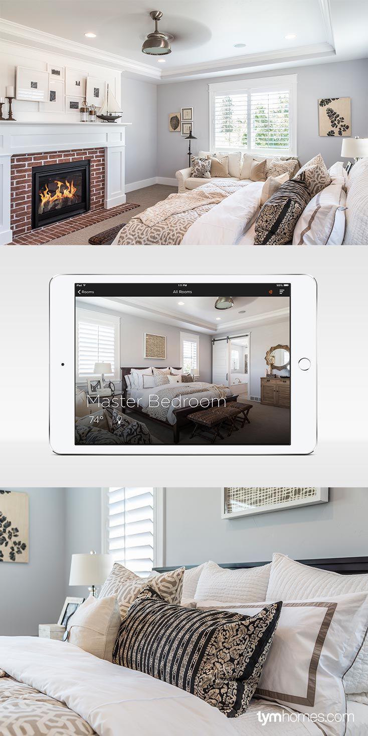 Savant home automation diy