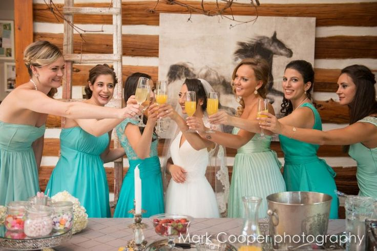 Stonefields Weddings | |Andrea, Mark Cooper Photography|http://www.markshots.com