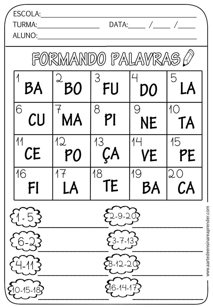 FORMA%C3%87%C3%83O+DE+PALAVRAS.png (1108×1600)
