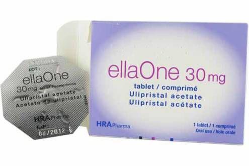 «Pillola del giorno dopo»: commette un peccato anche chi ne favorisce l'utilizzo?