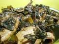 This Adobong Pusit Recipe is quick and easy to prepare. Our cooking video and detailed recipe will guide you through the process.