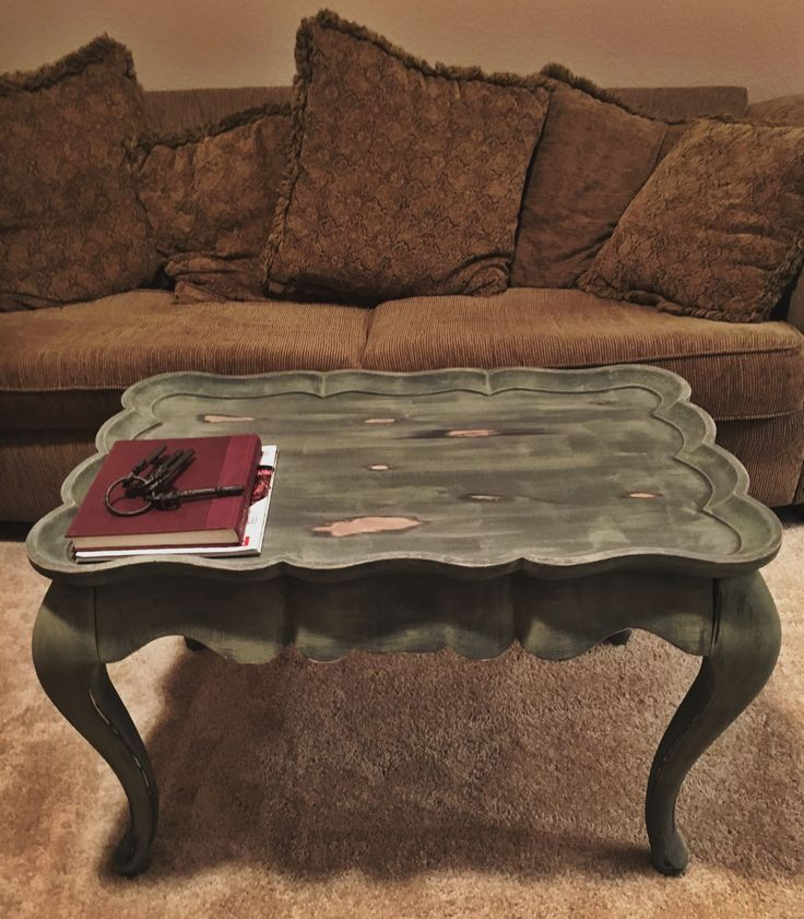 Cool 83 Modern Coffee Table Decor Ideas Https Besideroom: 1000+ Ideas About Refurbished Coffee Tables On Pinterest