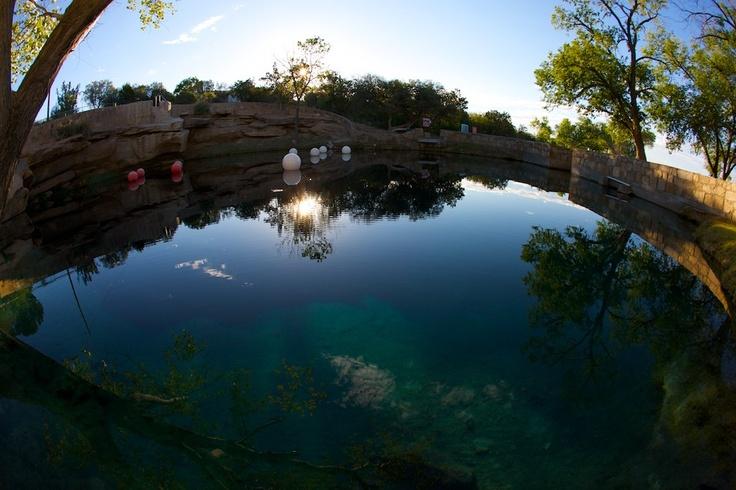 25 Best Ideas About Blue Hole Santa Rosa On Pinterest Santa Rosa New Mexico Blue Hole New
