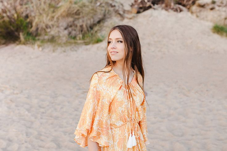 Inspiring interview w. Life Coach & Energy Psychology PractitionerLina Skukauské about finding your path, self care, traveling full-time together and more.