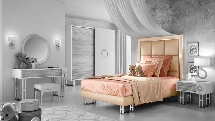 Do you know why #ImCozyHere? Because pink is always trendy, it perfectly matches with soft and nude tones and it's a very sweet shade as well as your kid. Wanna know more? Click on the link and discover that! #italianstyle