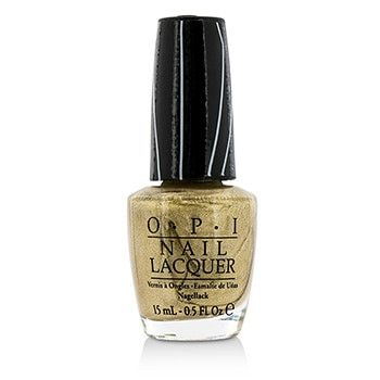 Nail Lacquer - #Love Angel Music Baby - 15ml/00.5oz