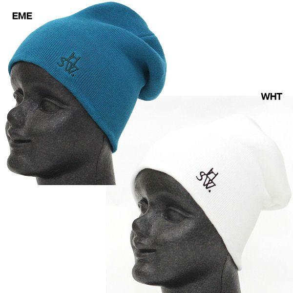 【楽天市場】【SCORPION】スコーピオン ヘッド ウェア ウエア2015-2016 Coolmax Line Suns/メンズ・レディース ビーニー ニット帽 スノーボード【あす楽対応】:surf&snow 54TIDE #SCORPION #scorpionheadwear #scorpionHW #ニット #ニット帽 #バンダナ #ニットブランド #madeinjapan #国産 #オシャレ #ゲレンデ #スノーボード