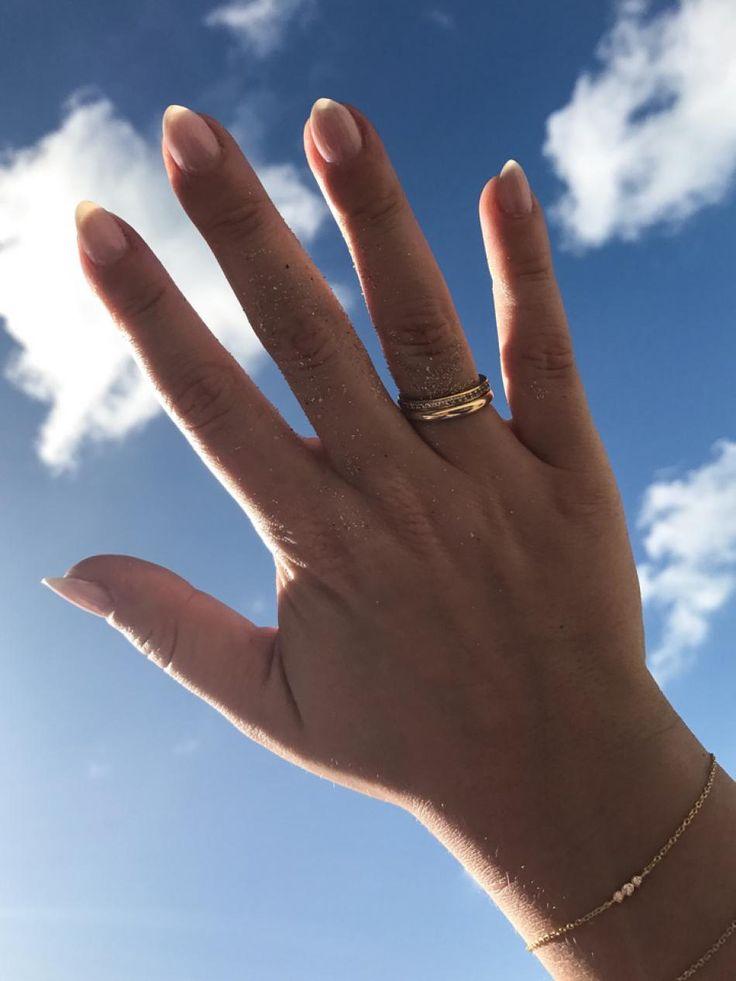 Styling by josieellborg showing Infinity Zirconia Ring Gold  and Delight Triple Shiny Bracelet Gold #jewellery #Jewelry #bangles #amulet #dogtag #medallion #choker #charms #Pendant #Earring #EarringBackPeace #EarJacket #EarSticks #Necklace #Earcuff #Bracelet #Minimal #minimalistic #ContemporaryJewellery #zirkonia #Gemstone #JewelleryStone #JewelleryDesign #CreativeJewellery #OxidizedJewellery #gold #silver #rosegold #hoops #armcuff #jewls #jewelleryInspiration #JewelleryInspo #accesories…