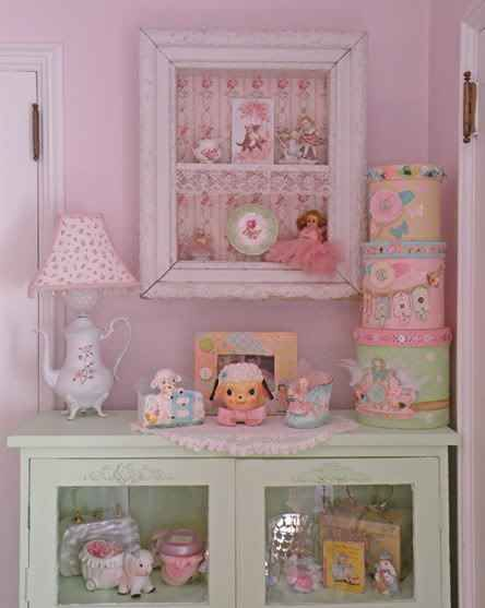 Little Girls Bedroom Ideas Vintage 212 best cute bedroom ideas images on pinterest | bedroom ideas