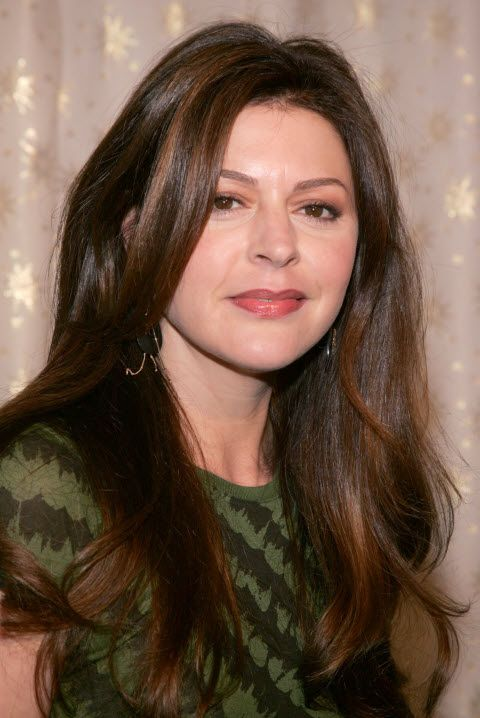 Jane Leeves is an English film, television, stage, comedian, singer and dancer. She was born on April 18, 1961 in Ilford, United Kingdom and was raised in Crawley, Sussex and then East Grinstead. She was trained in ballet at the Davies School of Dance.