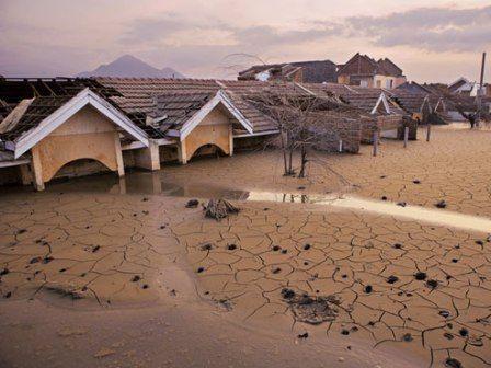 Sad Indonesia.