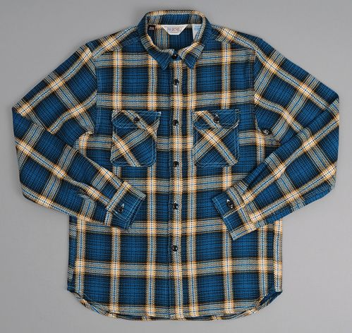 564 best images about our favorites on pinterest t for Heavy plaid flannel shirt