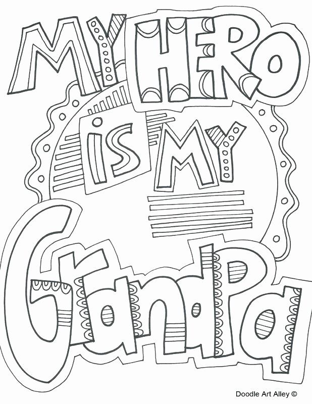 Happy Birthday Grandpa Coloring Page Awesome Happy Birthday Grandpa Coloring Page At Getcolori In 2020 Fathers Day Coloring Page Birthday Coloring Pages Coloring Pages