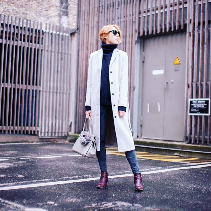 17 Best images about Blogblog on Pinterest | Copenhagen fashion ...
