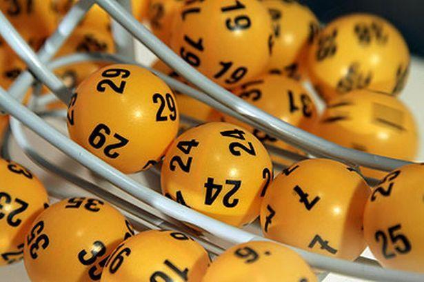 orekihoutarou: Giới thiệu về xổ số và các hình thức chơi xổ số Xo so Kon Tum: http://xoso.wap.vn/ket-qua-xo-so-kon-tum-xskt.html  Xo so Dong Thap: http://xoso.wap.vn/ket-qua-xo-so-dong-thap-xsdt.html Xo so Quang Ngai: http://xoso.wap.vn/ket-qua-xo-so-quang-ngai-xsqni.html
