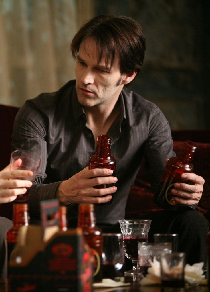 true blood season 4 eric and sookie hook up Is netflix, amazon, hulu, etc streaming true blood season 1 eric mulls his options sookie puts her life on the line for jason helps clean up amy's mess.