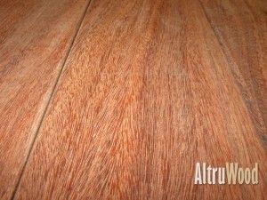 AltruWood FSC® Certified Tropical Hardwood Cumaru Flooring. http://www.altruwood.com/fsc-certified-cumaru-flooring