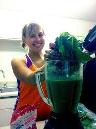 Healthy Smoothies Recipes for Weight Loss #weightlossmotivation