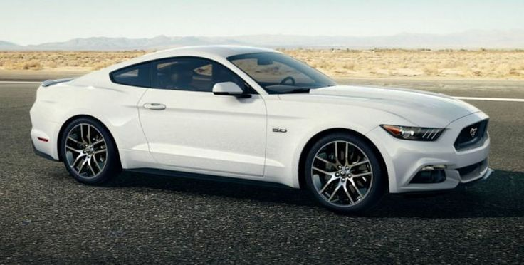 2015 ford mustang white. 2018 ford mustang release date and redesign httpwww2016newcarmodelscom2018fordmustangreleasedateandredesign future cars pinterest 2015 white r