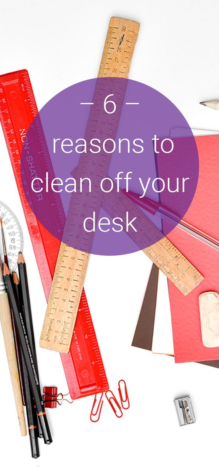 69 best The C-Suite Office images on Pinterest | Apt ideas ...
