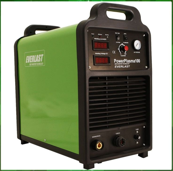 Stop worrying about the energy bills or power cuts. Replace old welding machines with new and advanced inverter welders