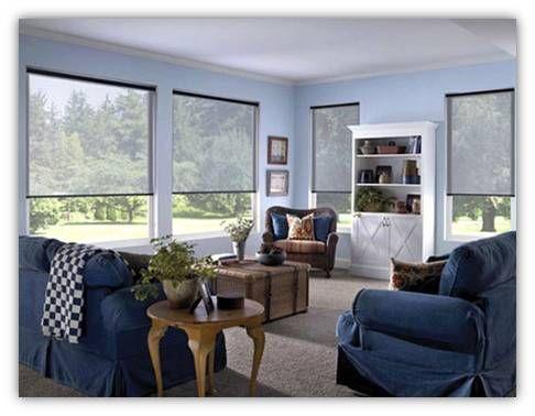 1000 id es propos de les voiles d 39 ombrage solaire sur pinterest voile d 39 ombre auvents de. Black Bedroom Furniture Sets. Home Design Ideas