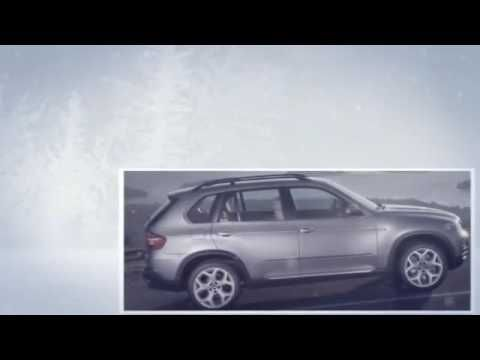 car insurance quotes california - WATCH VIDEO HERE -> http://bestcar.solutions/car-insurance-quotes-california     california car insurance quotes comparison, cheap california car insurance quotes, car insurance quote california aaa, quotes from d & # 39; car insurance allstate california, average car insurance quotes california, car insurance quotes california, car insurance quotes in california,...