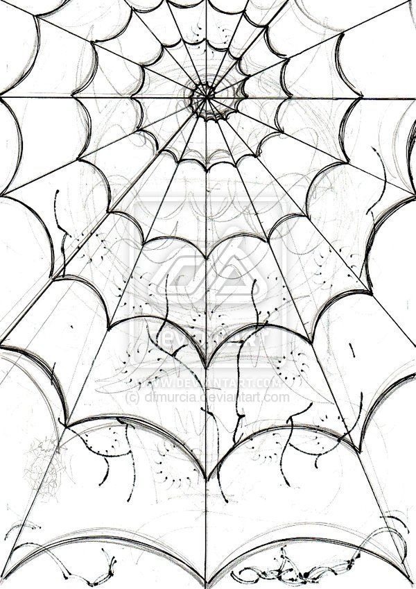 Image detail for -Spider Web Tattoos On Shoulder2 Spider Web Tattoos On Shoulder | tattoos picture spider tattoos