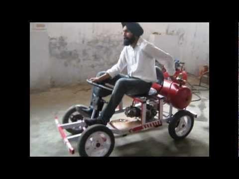 Best 25+ Mechanical engineering design ideas on Pinterest ...