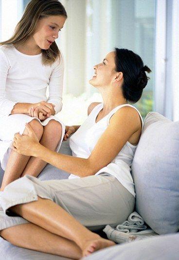 """Patchworkmutter: Aufmerksamkeit - Stiefmutter - """"Obwohl es eigentlich nützlich und bereichernd wäre, eine andere Bezugsperson zu haben, weisen die Patchwork-Kinder diese erst einmal zurück. Sie können..."""