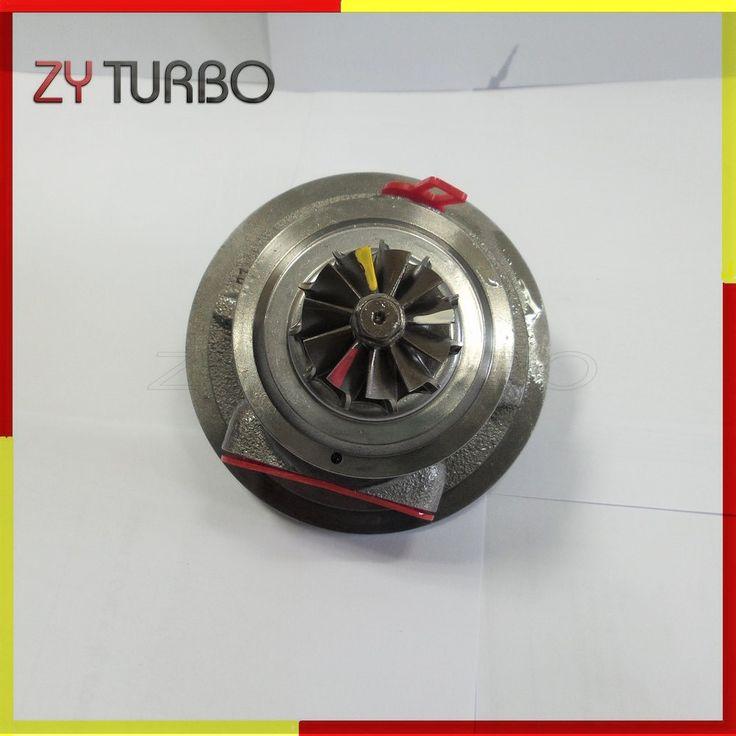 Vvp2 Turbocharger Chra For Citroen C 3 1 4 Hdi 68kw Turbo Car Engine Dv4ted4 F3v Psa Turbo Cartridge Core Vf30a004 Turbo Kit Turbo Car Turbo Parts Ford Focus 1
