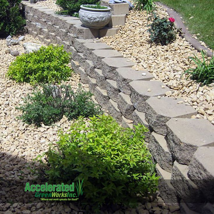36 best block and paver design ideas images on pinterest