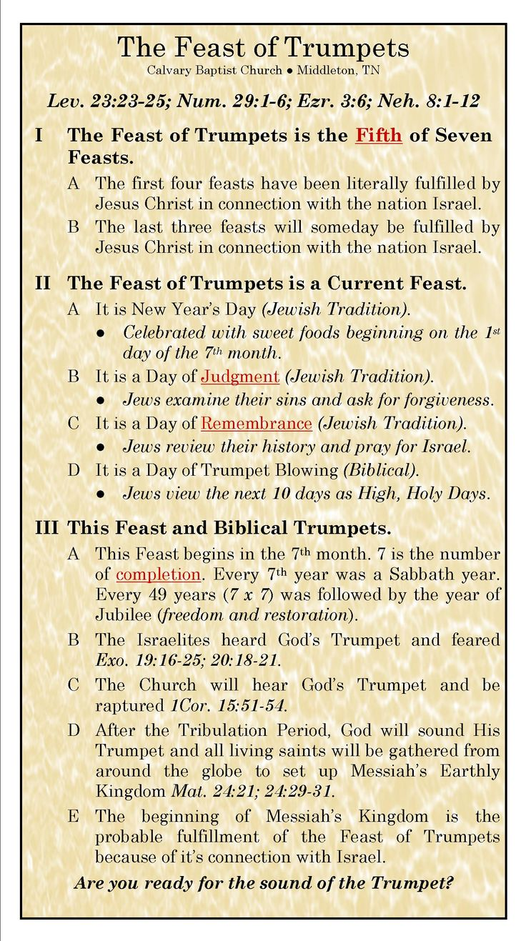rosh hashanah program 2017