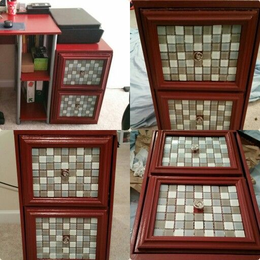 1000 images about home decor on pinterest crates dollar general and 8x10 picture frames. Black Bedroom Furniture Sets. Home Design Ideas