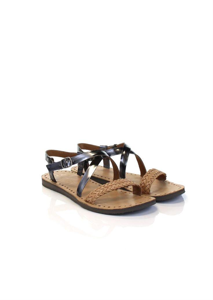 Ugg 1006872 - Slippers & Sandalen - Dames - Donelli