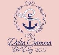 delta gamma ~ bid day