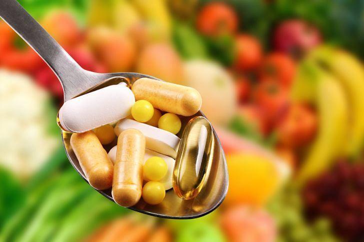 Πότε είναι πραγματικά απαραίτητα τα συμπληρώματα διατροφής; Θα βελτιώσουν τα συμπληρώματα διατροφής την υγεία μας;