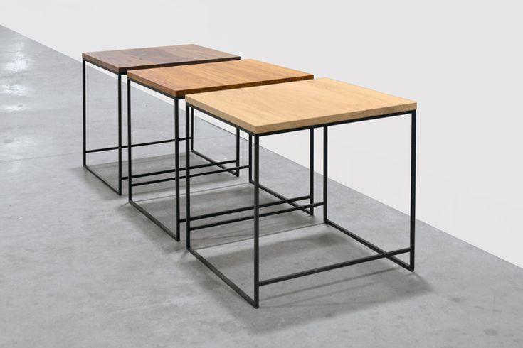 Tafels een verzameling idee n over huisdecoratie huisarts zoeken en bijzettafels - Ampm tafel ...